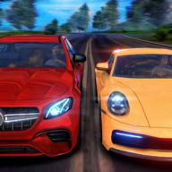真实驾驶模拟越野挑战最新版下载