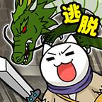 白猫与龙王城安卓版 v1.0.0