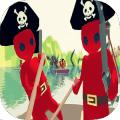 海盗打劫模拟器手游