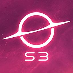 太阳系争夺战3全新章节最新版 v1.1.5