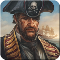 海盗加勒比海亨特9.3最新去广告版 v9.3