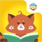 一亩阅读app