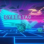 CyberTac官方版