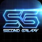 第二银河国服正式版 v1.4.0