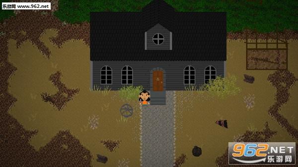 湖景谷游戏截图1