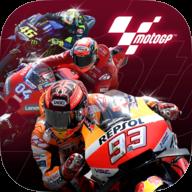 摩托��\�速�MotoGP2019最新版