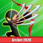射手大师2020安卓版