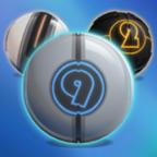 平衡球深空归来安卓版