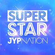 superstar jypnation苹果版 v2.10.6