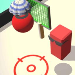 炸弹网球安卓版
