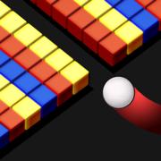 球你太美3D官方版 v1.0.2
