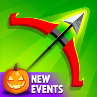 弓箭传说万圣节最新版 v1.2.4