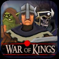 国王大战游戏 v5