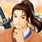 仙剑之逍遥归来官方版v1.0.0