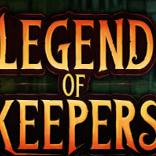 legend of keeper手机版