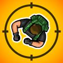 猎人刺客安卓版