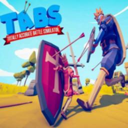TABS Fighting 2019安卓版 v1.0