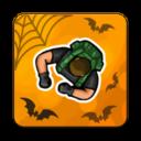 怪物猎人刺客安卓版v1.7