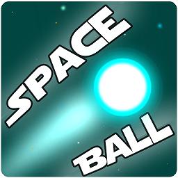 重力空间小球安卓版