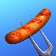 Barbecue官方版 v1.0