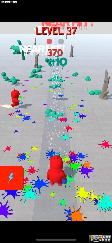 Paint Shots 3D官方版v1.3.5_截图3