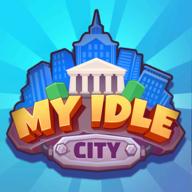 我的空闲城市安卓版
