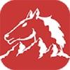 野马社区app