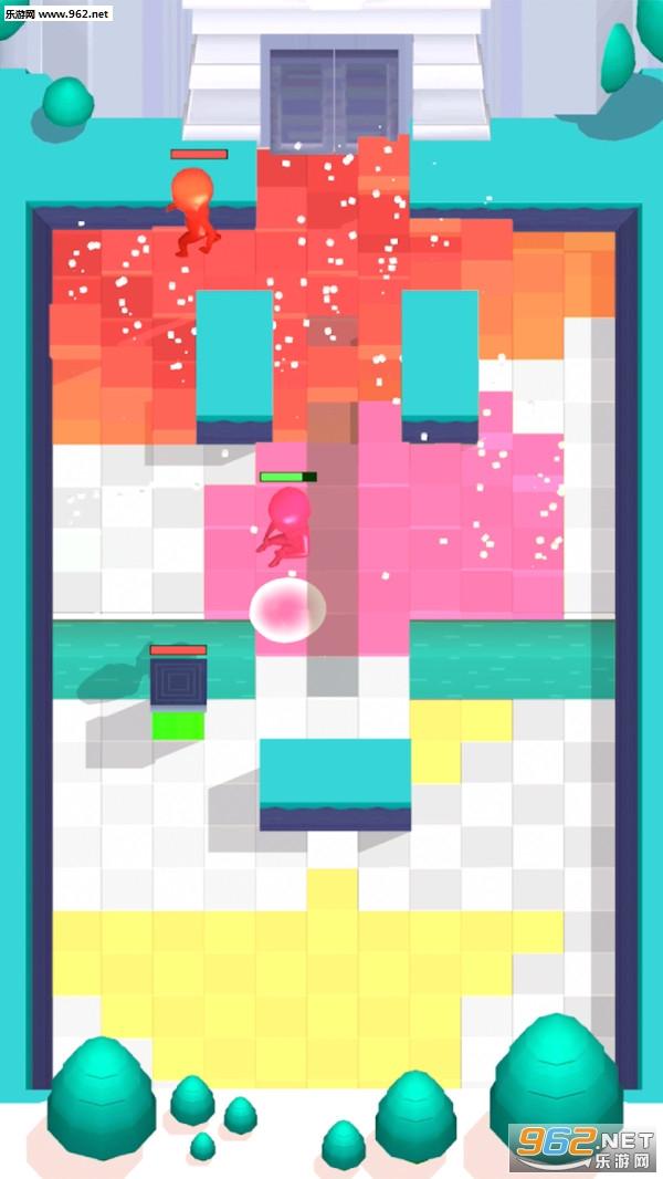 欢乐涂色战安卓版v2.0_截图0