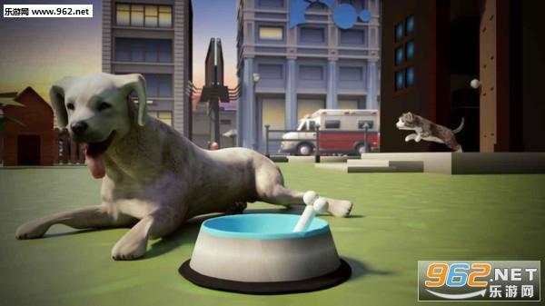 虚拟宠物逃脱安卓最新版v1.0_截图4