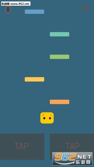 �猿值巾�安卓版v1.5_截�D2