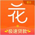 百�f幸福app