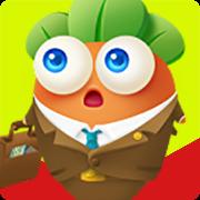 胖果果app