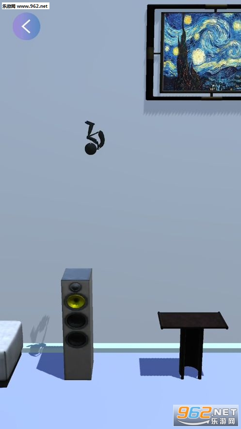 �_心跳跳跳跳手游v1.0.3_截�D1