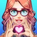 我的高中爱情故事模拟器游戏