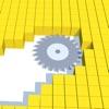 Voxel cut官方版 v1.0.1