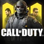 Call of Duty手游国际版