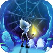 疯狂洞窟官方版v1.0