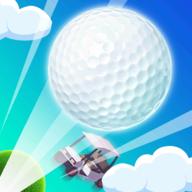 高尔夫之王游戏