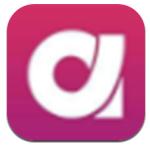 阿尔法域app