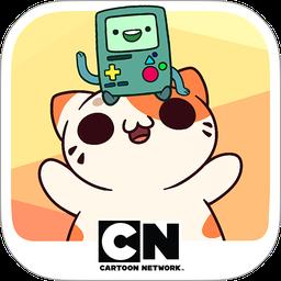 小偷猫卡通新纪元安卓版v1.0.2