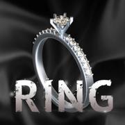 戒指丢了手游
