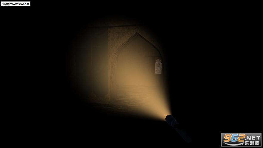 怪奇档案尼雅迷踪免费版v1.0.0_截图1