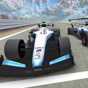 ROK Racer 3D官方版