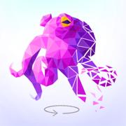 Poly Puzzles 3D官方版
