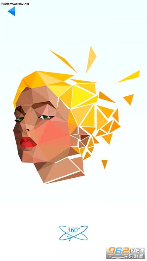 Poly Puzzles 3D官方版v1.0_截图0