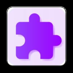 Puzzle World安卓版