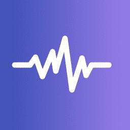 终极变声器app