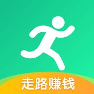 运动赚app