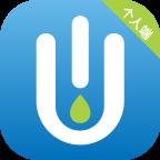 爱捷健康app