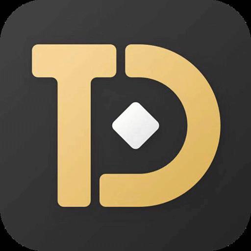 天天黄金app